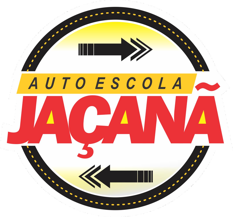 CFC Jaçanã